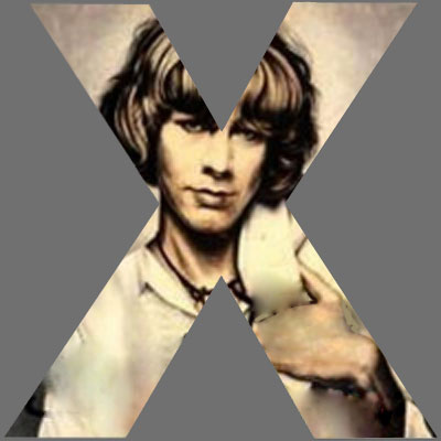 CoverX1975