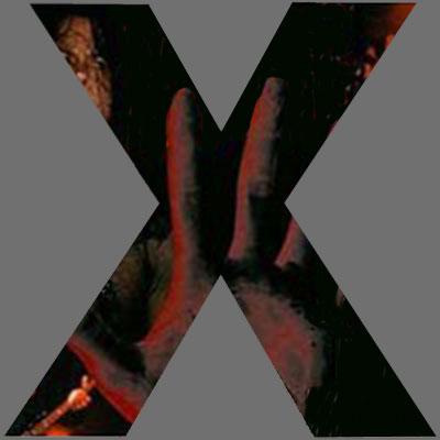 CoverX2045