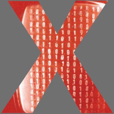 CoverX2108