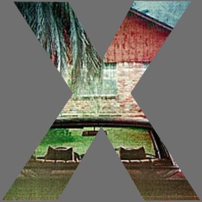 CoverX2149