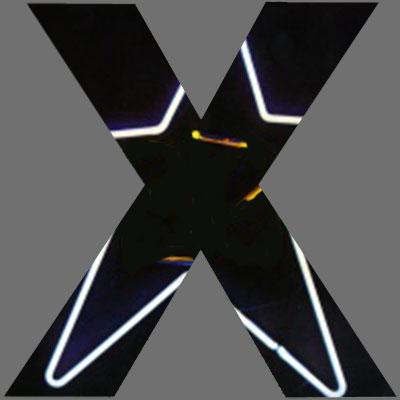 CoverX2293
