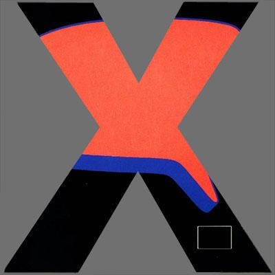 CoverX2729