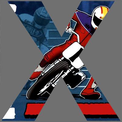 CoverX2900