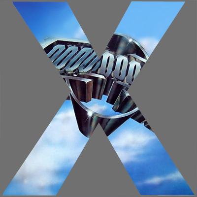 CoverX2904