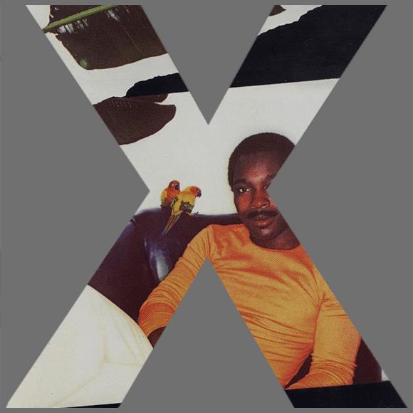 CoverX3181
