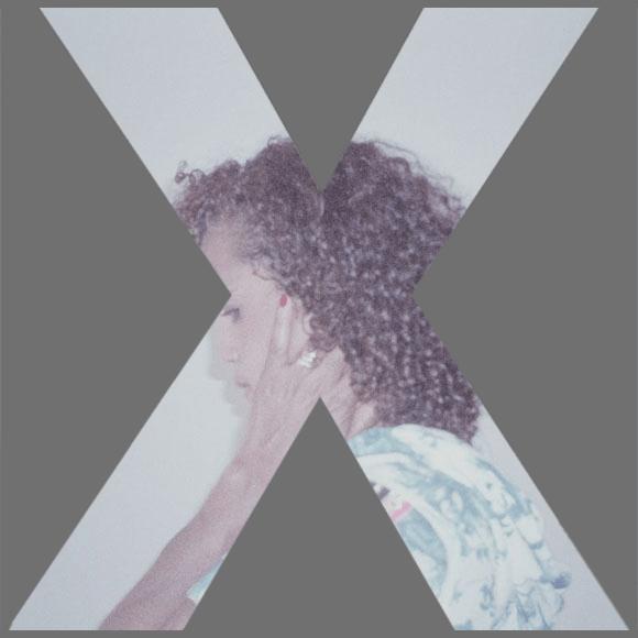 Neneh Cherry met Blank Project, uit 2014