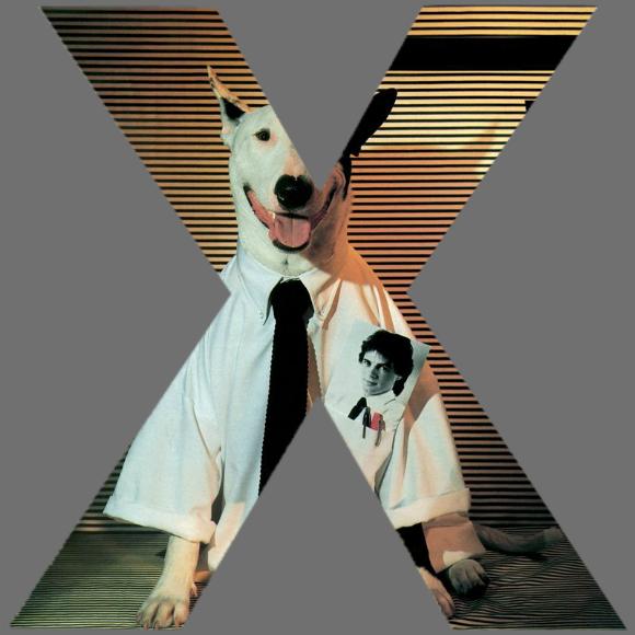Rick Springfield - Working Class Dog (1981)