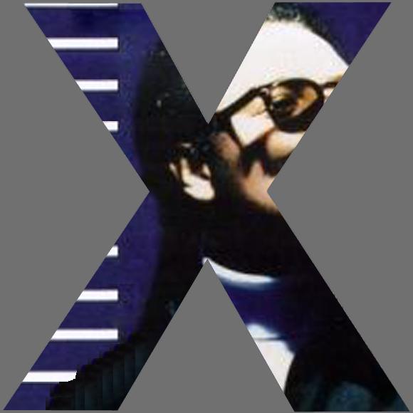 Maxi Priest (1988)