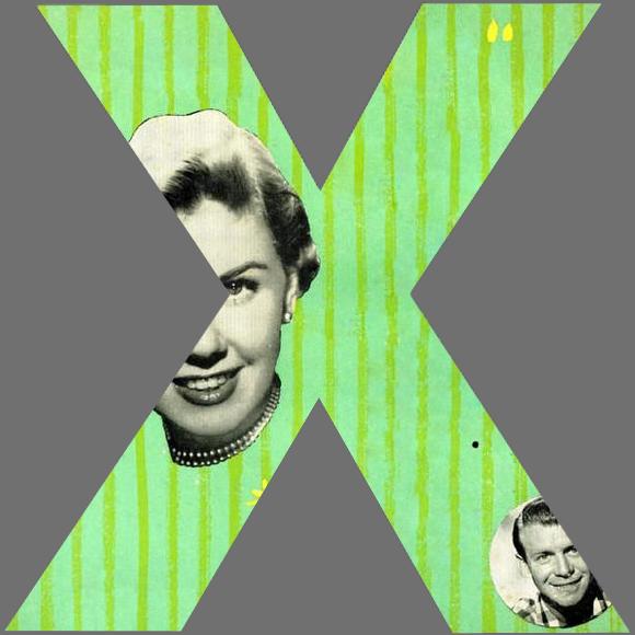 Tea for Two (1950) van Doris Day