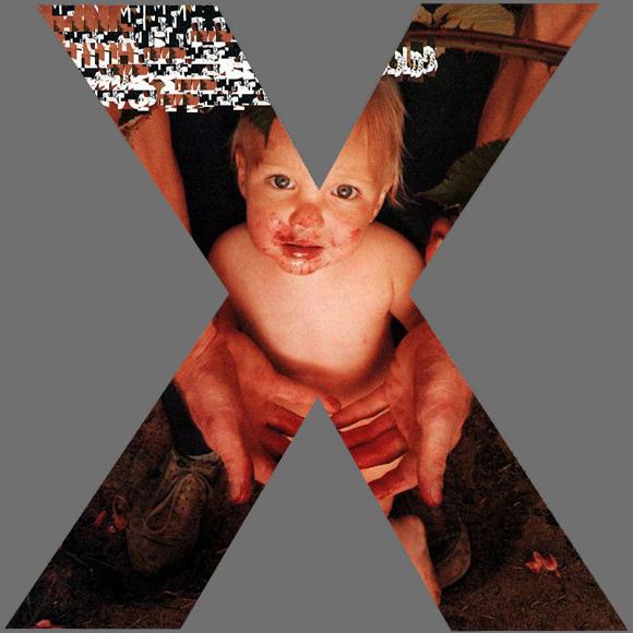 Goo Goo Dolls - A Boy Named Goo (1995)