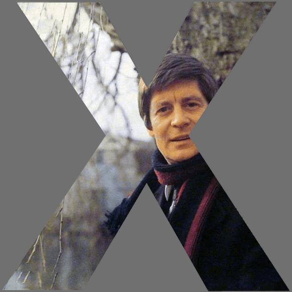 Louis Neefs - Louis (1981)